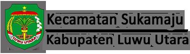 Kecamatan Sukamaju